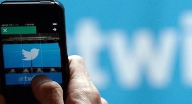 Twitter punta a diventare media company: bando per assumere redattori