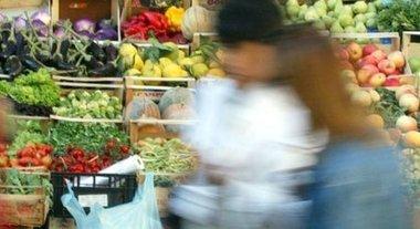 Emergenza gelo, Codacons denuncia: speculazioni su prezzi di frutta e verdura