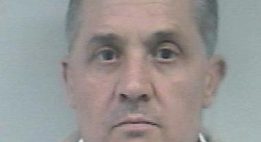 Il boss ritratta le accuse contro il killer: «Mentii per farmi togliere il 41 bis»