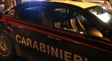 San Michele di Serino, tenta il suicidio dandosi fuoco: salva
