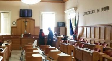 Benevento: il Consiglio delibera dissesto finanziario del Comune