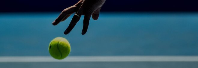 Tennis, la Bbc: «Partite truccate sospetti anche su Wimbledon» Djokovic: «Anch'io fui avvicinato»
