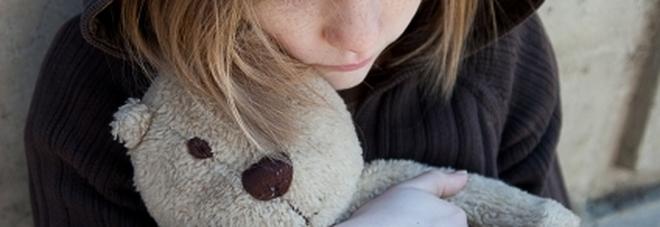 Presa in giro dai compagni di classe  Tenta il suicidio a soli dodici anni