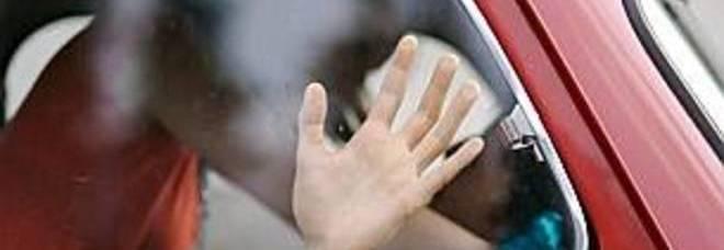 «Mi ha violentata nella mia auto»:  tribunale assolve guardia giurata