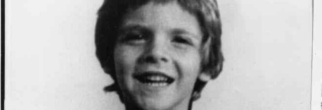 Alfredino Rampi, 35 anni fa la tragedia di Vermicino
