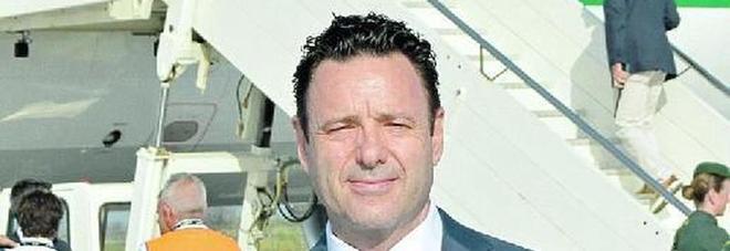 Crisi Alitalia, i sindacati fanno appello al governo