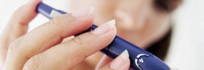 """Diabete, cura definitiva con le staminali. """"Il traguardo è più vicino"""""""