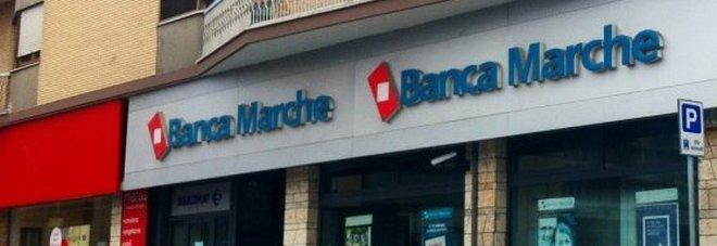 Banca Marche venduta per un euro. Ubi: trattativa sindacale per gli esuberi
