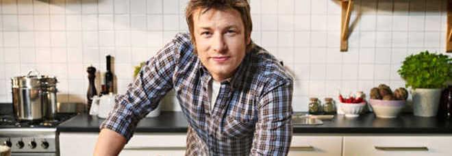 Jamie Oliver (indianapublicmedia.org)