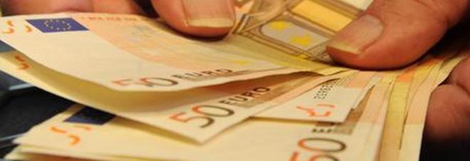 Denaro illecito dal Nord America, assolti 4 funzionari di banca