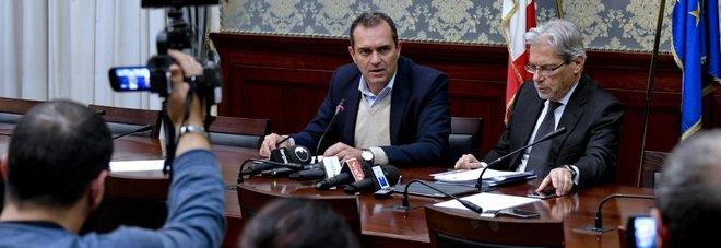 Alloggi e parchi a Napoli Est: trecento milioni per un nuovo rione