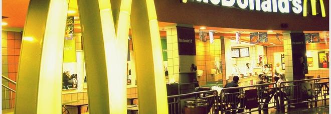 Pesaro, questa volta McDonald's apre davvero e cerca 15 dipendenti