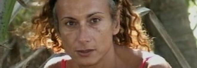 Isola, i segreti di Luxuria: «Una concorrente offrì sesso a un cameraman per un panino»