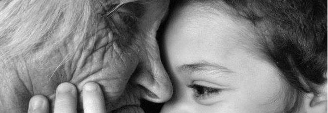 Perché non si dovrebbe mai costringere i bambini a baciare o abbracciare qualcuno