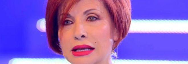 """Alda D'Eusanio choc in tv: """"Truffata dei risparmi di una vita"""""""