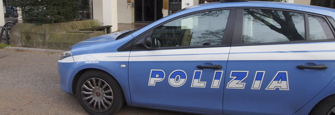 Aggressione razzista: insulti e botte  a un 18enne marocchino, arrestato