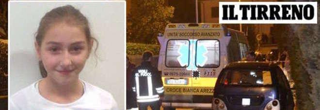"""Madre e figlia uccise, c'era un secondo romeno. Salvini: """"Verme schifoso, devi marcire in galera"""""""