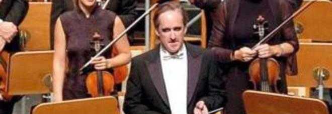 Fenice, tre date  per il concerto  di capodanno in mondovisione