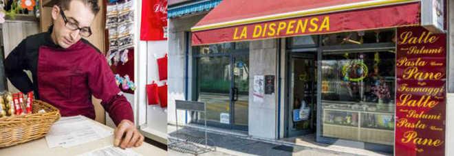 """""""L'ombra occupa il suolo pubblico"""". Arriva la tassa da 8,40 euro al metro"""