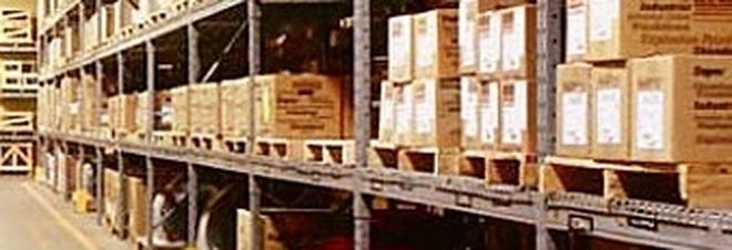 Minacce ai lavoratori stranieri per sfruttarli: in manette tre caporali