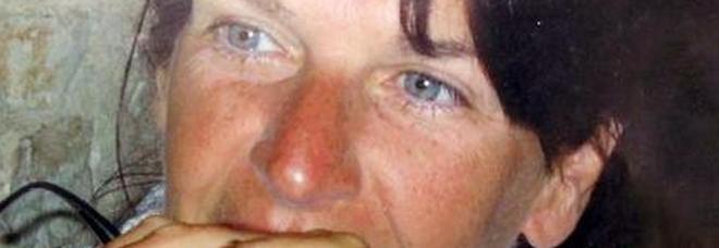 """Impiegata scomparsa, la svolta: """"Isabella è stata sequestrata"""""""