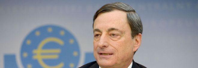 Riforme, Draghi: gli stati cedano sovranità Padoan: ridurre la spesa o addio detrazioni