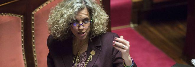 Unioni civili, voto al Senato: scontro su libertà di coscienza e rischio stop per 6 mesi