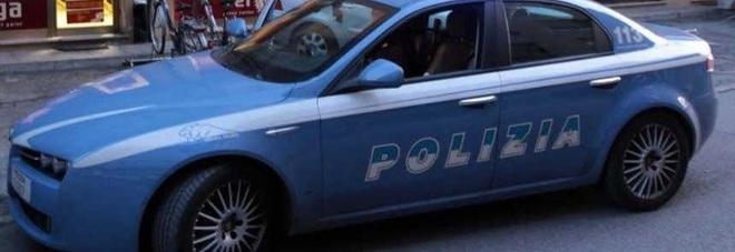 Dormivano nelle volanti durante  il servizio: 22 agenti condannati