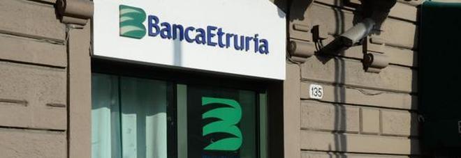 Processo Banca Etruria, assolti tutti gli imputati: «Nessun reato»