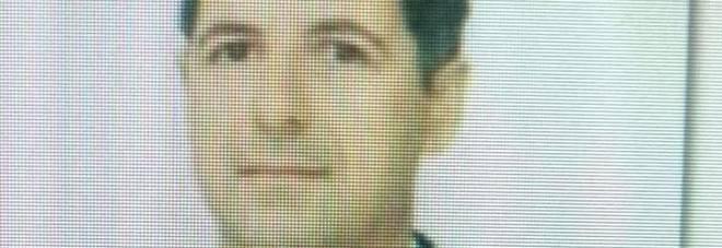 Marsala, arrestato presunto omicida del maresciallo Mirarchi: sarebbe un vivaista