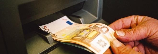 Decreto fiscale, ecco cosa cambia su prelievi e versamenti sul conto