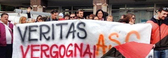 Veritas perde in Cassazione: deve  restituire l'Iva del servizio rifiuti