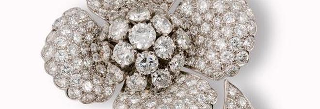 I diamanti da un bicchier d'acqua, ecco come produrre le super gemme