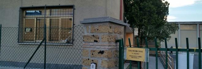 Terremoto, scuole evacuate anche in provincia di Viterbo. La Prefettura ai sindaci: «Verifiche sulle strutture»