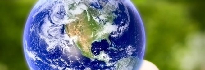 Domani torna l'Earth Day: eventi a Roma e Milano. Nella Capitale maxi-concerto
