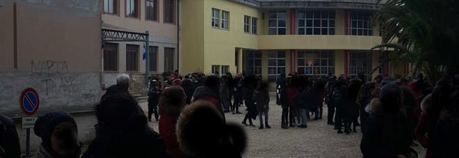 Terremoto, torna la paura A Fermo sopralluoghi in corso e domani scuole chiuse