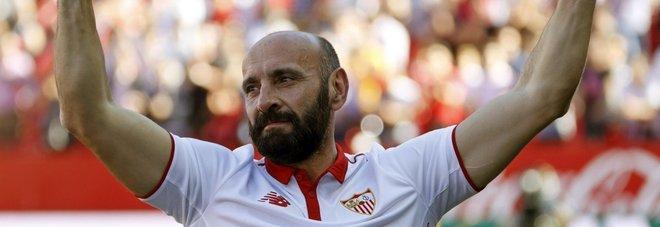 """Monchi esce allo scoperto: """"Andrò alla Roma. Spero che Emery resti al Psg"""""""