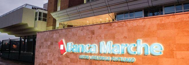 Via libera di Bankitalia alla cessione a Ubi della Nuova Banca Marche