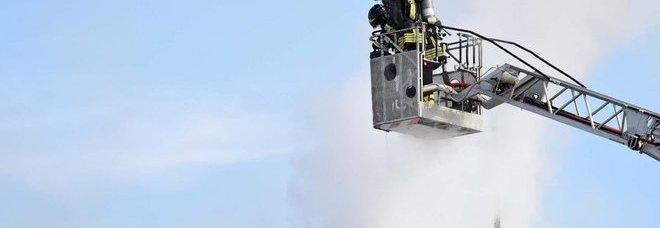 Ferrara, esplosione in un poligono di tiro, tre morti: feriti due pompieri