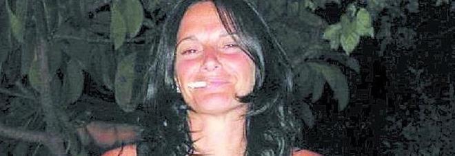 Napoli choc, niente sale operatorie disponibili: Francesca, 42 anni, muore dopo 3 ore di attesa