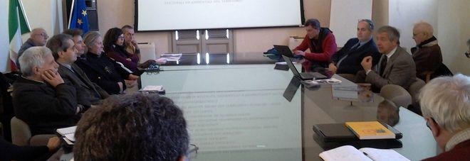 Patto tra Atenei, a Lecce il nuovo corso in Antropologia