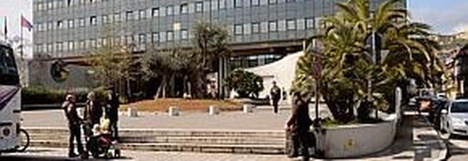 Il Comune di San Benedetto deve riscuotere 3,5 milioni di euro dalle tasse arretrate