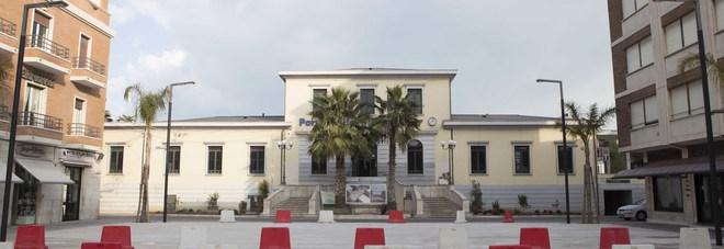 Porto San Giorgio, voglia di rilancio Commercianti in pressing sul Comune