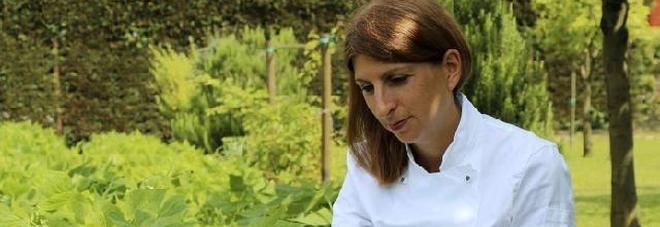 Silvia, la vegan chef: «Ogni piatto è un gesto d'amore che nutre e stimola la mente»