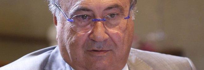 Giovanni Persico