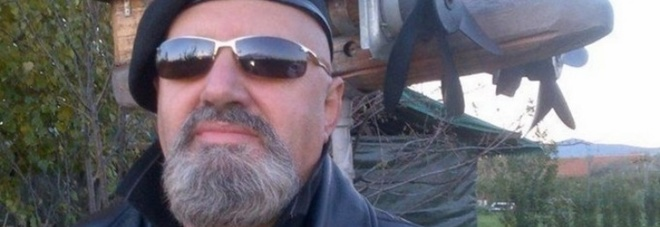 Spara e ferisce un ladro romeno, ex poliziotto scarcerato. Il ferito piantonato in ospedale