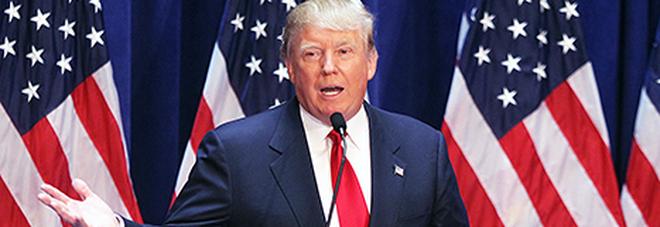 Meryl Streep attacca Trump ai Golden Globes, il presidente risponde: «Attrice sopravvalutata»