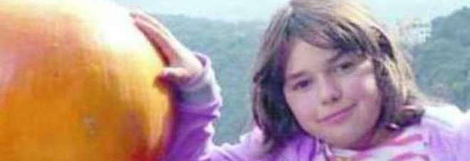 Ubriaco e senza patente uccise bimba di 8 anni: arrestato in Irlanda