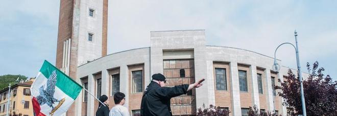 Museo dedicato al Fascismo con 2 milioni di euro dal governo. Scoppia la polemica
