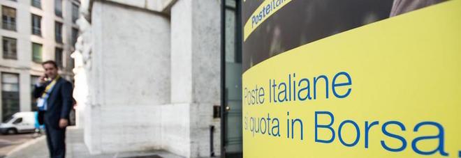 "Fondi immobiliari ""bidone"": Poste Italiane apre all'ipotesi rimborso"